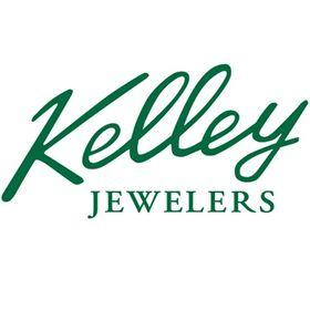 Kelley Jewelers