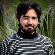 Mian Shahzad Raza