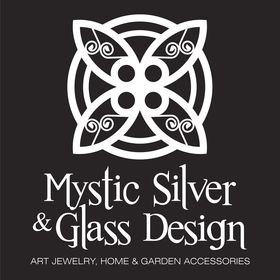 MysticSilverGlass