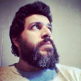 Sergio Monteamores
