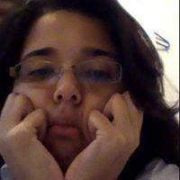Tainne Pereira