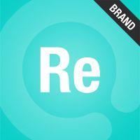 Re Brand