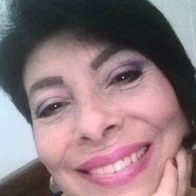 Sara Rengifo Chacon