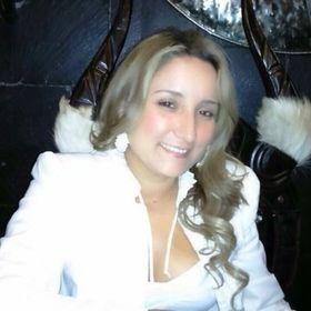 Viviana Andrea