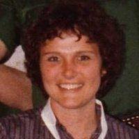 Nancy Dronen Wichmann