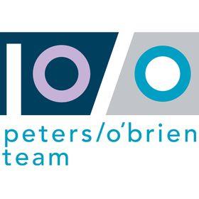 Peters/O'Brien Team