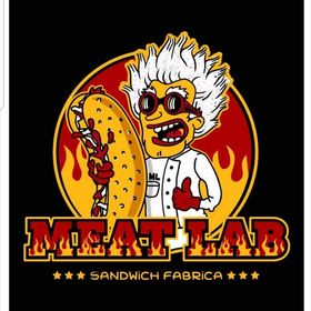 meatlab