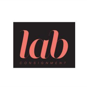 LAB Luxury Resale