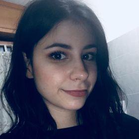 Silvia Giocondo