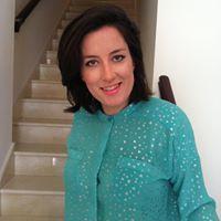 Beatriz López Moreno