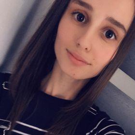 Alina Dima
