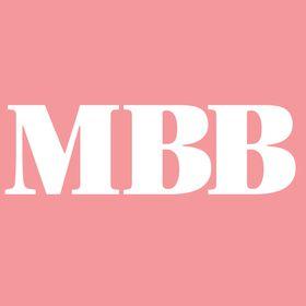Mobile Bay Bride