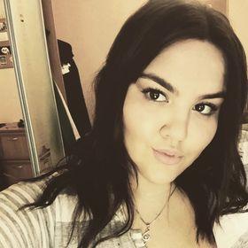 Guzaliya Haibullina