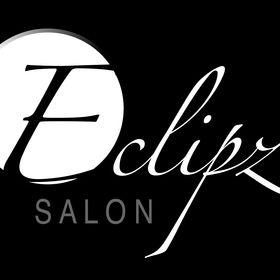 Eclipz Salon