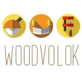 Woodwork Volokolamsk