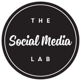 The Social Media Lab