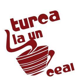 Turca La Un Ceai
