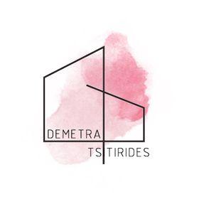Demetra Tsitirides