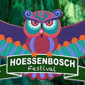 Berghem Events