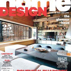 Home Design Magazine Australia