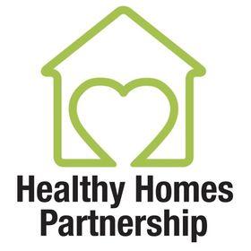 Healthy Homes Partnership