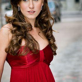Lauren Jelencovich