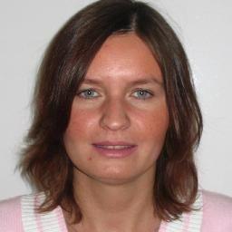 Joanna Zygo