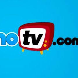 PlaymoTV
