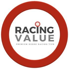Racing Value
