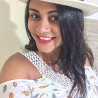 Diana Souza