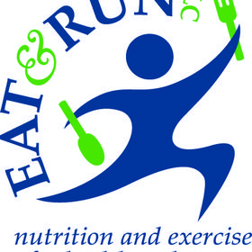 Eat and Run, LLC