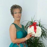 Rona Predescu Birin