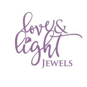 Love & Light Jewels