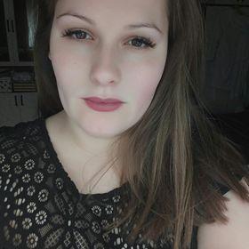 Stella Végh