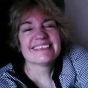 Cathy Augros