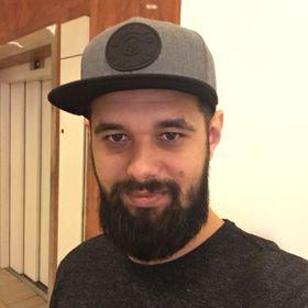 Damian Calin Adrian