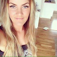 Rebecca Nummela
