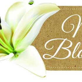 Maua Blossoms