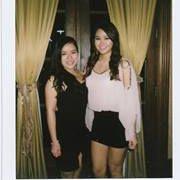 8e64eb8b7 Tina Dao (tinadao1234) on Pinterest