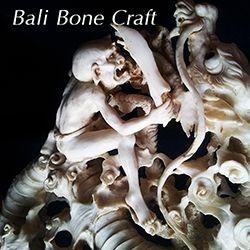 Balibonecraft .com