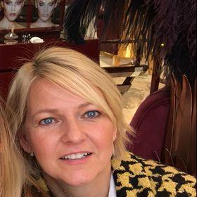 Jolanda Hagedoorn-Panhuis