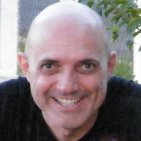 Robert Tosta Facebook, Twitter & MySpace on PeekYou