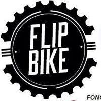 Flip Bikes