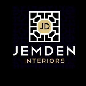 Jemden Interiors | Interior Design Melbourne