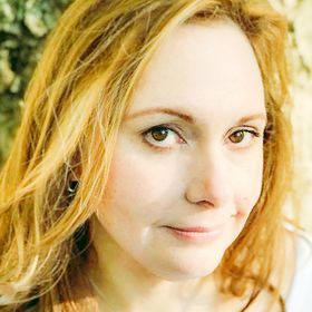 Cheryl Springer Creative