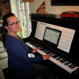 Klavier lernen Münster