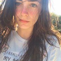 Serena F. Monti