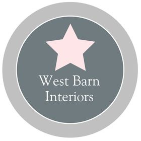 West Barn Interiors Ltd
