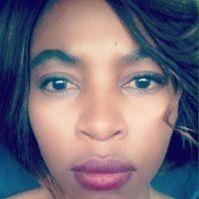 Thembsi Matshoba