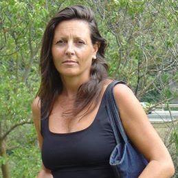 Montse Carmaniu